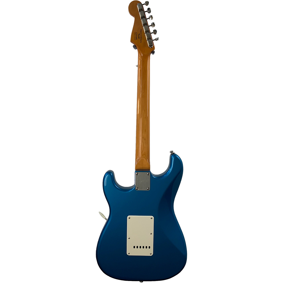 Squier Classic Vibe '60s Stratocaster - Lake Placid Blue [B-STOCK]