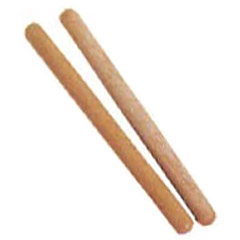 Mano Percussion ED309 Rhythm Sticks