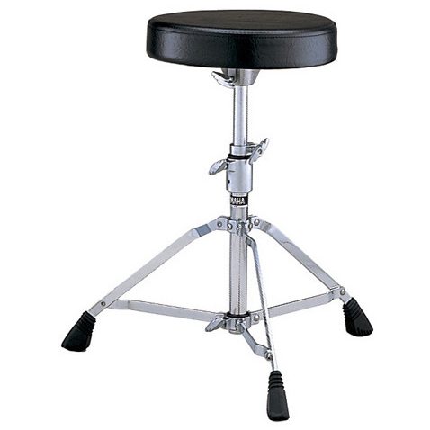 Yamaha DS750 - 700 Series Drum Stool