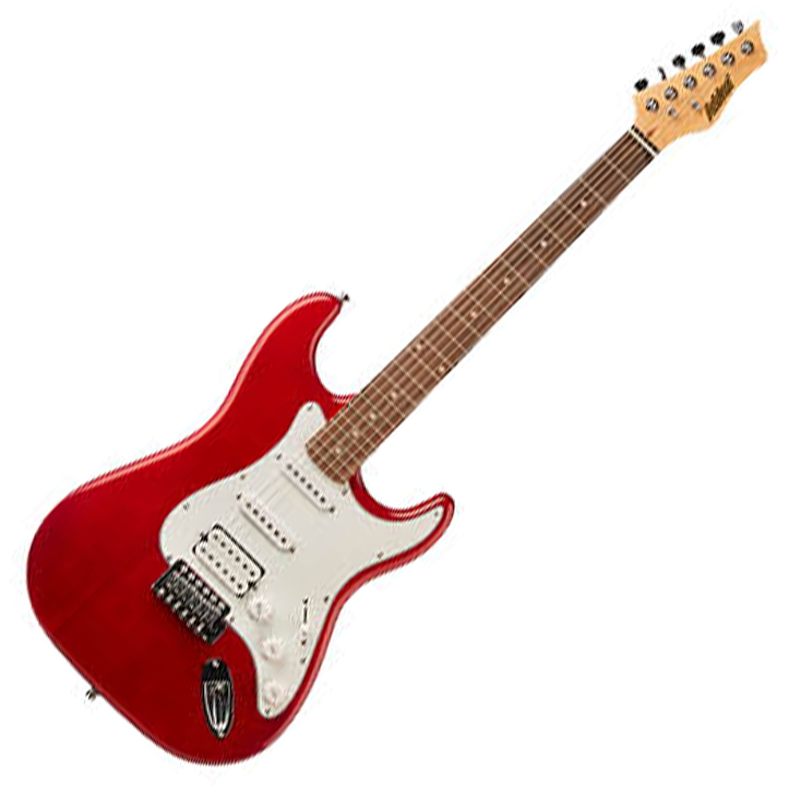 Ashton AG232 TRD Electric Guitar