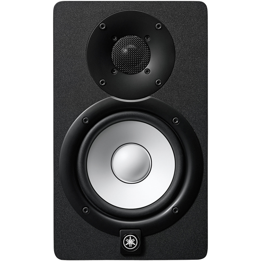 Yamaha HS5 Active Monitor Speaker (Single)