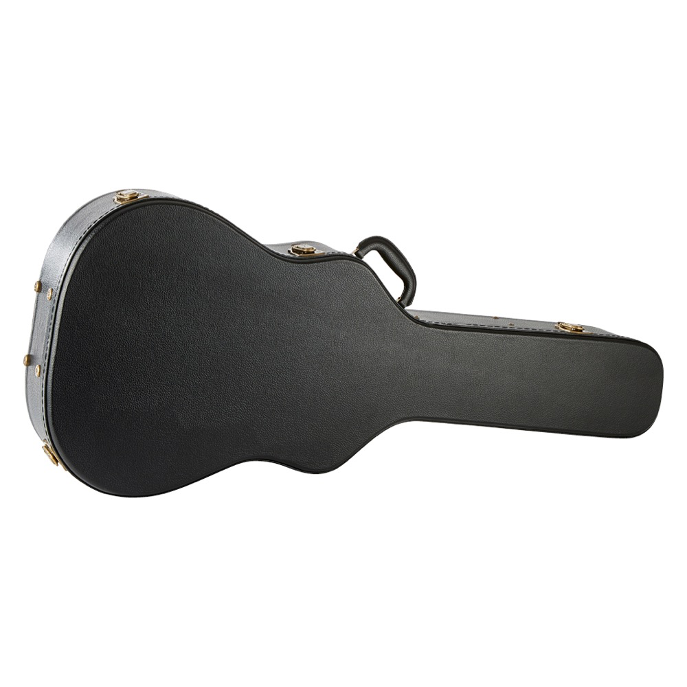 Armour APCW Acoustic Hard Case