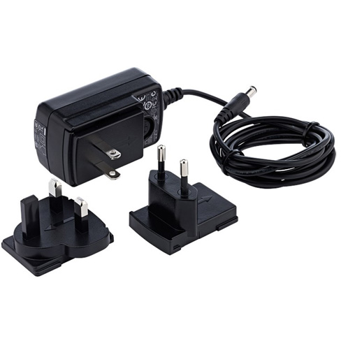 TC Electronic PowerPlug 12 - 12 Volt DC Power adapter