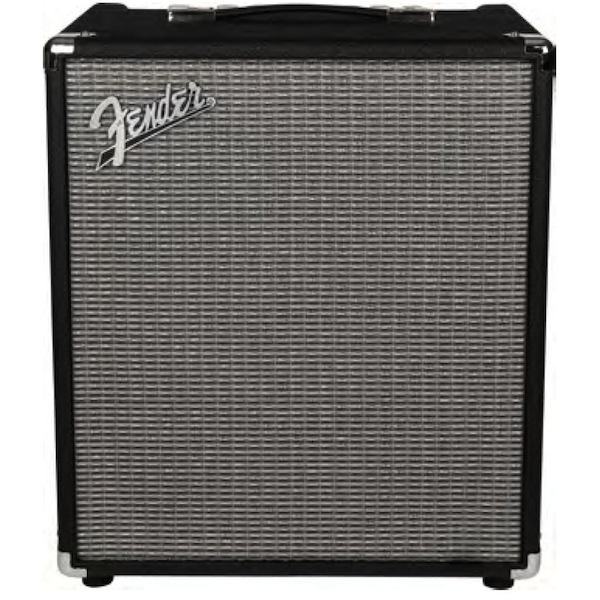 Fender Rumble 100 (v3) Bass Amplifier Combo