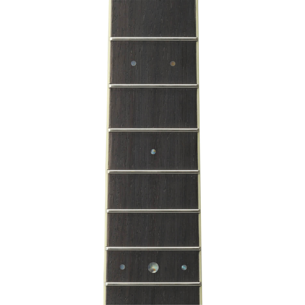 Yamaha LL6 ARE Natural Acoustic Guitar
