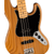 Fender American Professional II Jazz Bass - Maple/Roasted Pine