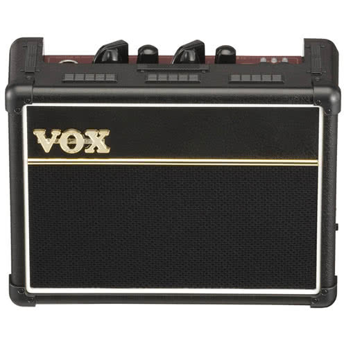 Vox AC2 RhythmVOX Mini Guitar Amplifier Combo