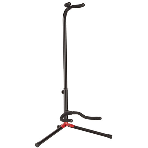 Fender Stand - Adjustable Guitar Stand