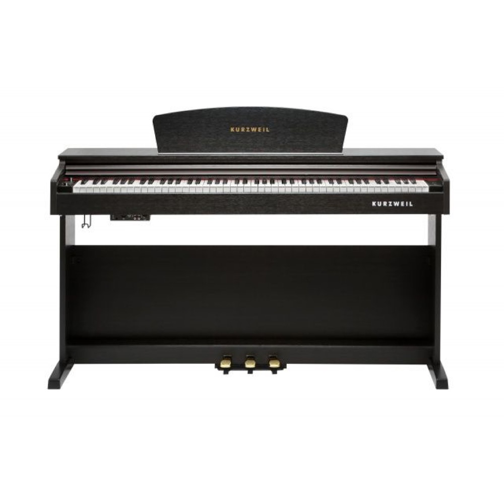 Kurzweil M90 SR Digital Piano