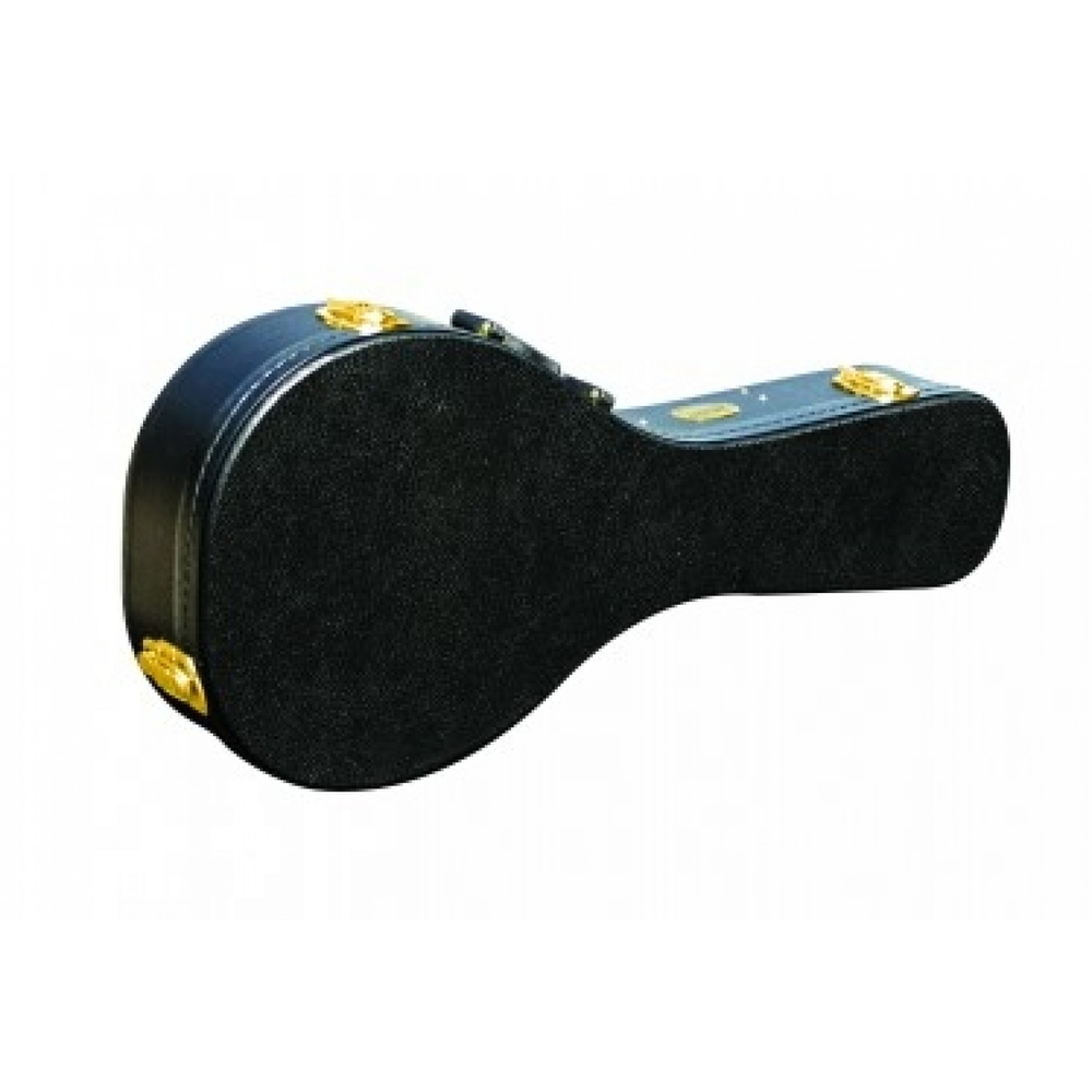 Armour APMD Mandolin Hard Case