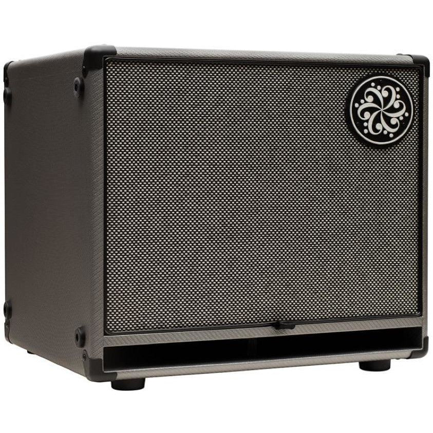 Darkglass Electronics DG112C Neo 1x12 Speaker Cabinet