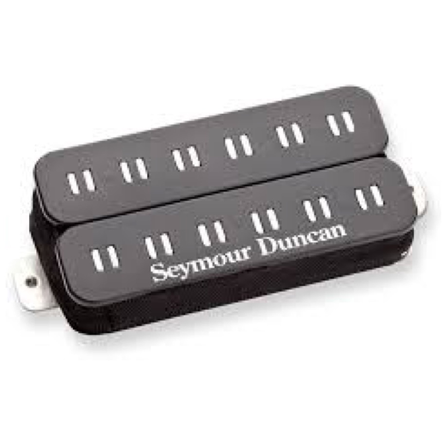 SEYMOUR DUNCAN PA TB1N ORIGINAL PARALLEL AXIS