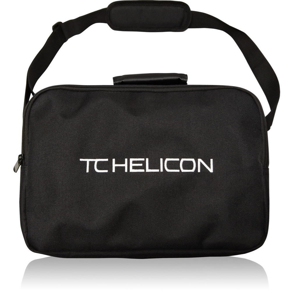 TC Helicon FX150 Gig Bag Voicesolo