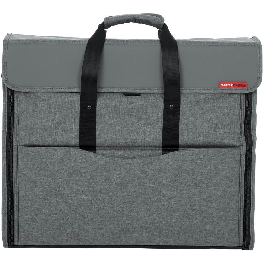 "GATOR G-CPR-IM21 CREATIVE PRO TOTE BAG FOR 21""IMAC"