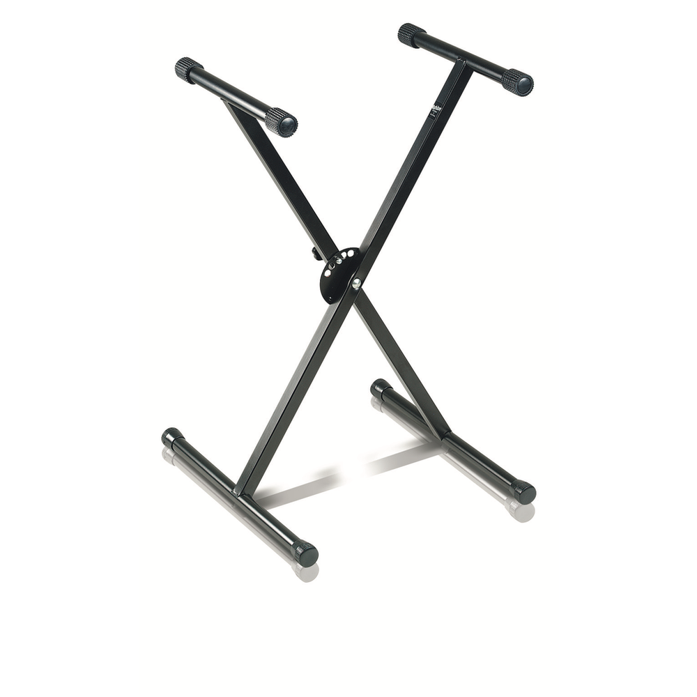 Armour KSS79 Keyboard Stand Small Size