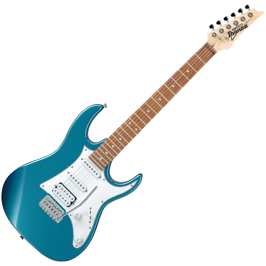 Ibanez RX40 MLB Electric Guitar - Blue