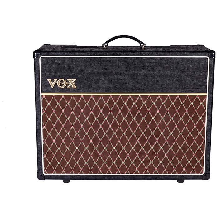 "Vox AC30S1 Single 1X12"" Amplifier Combo"