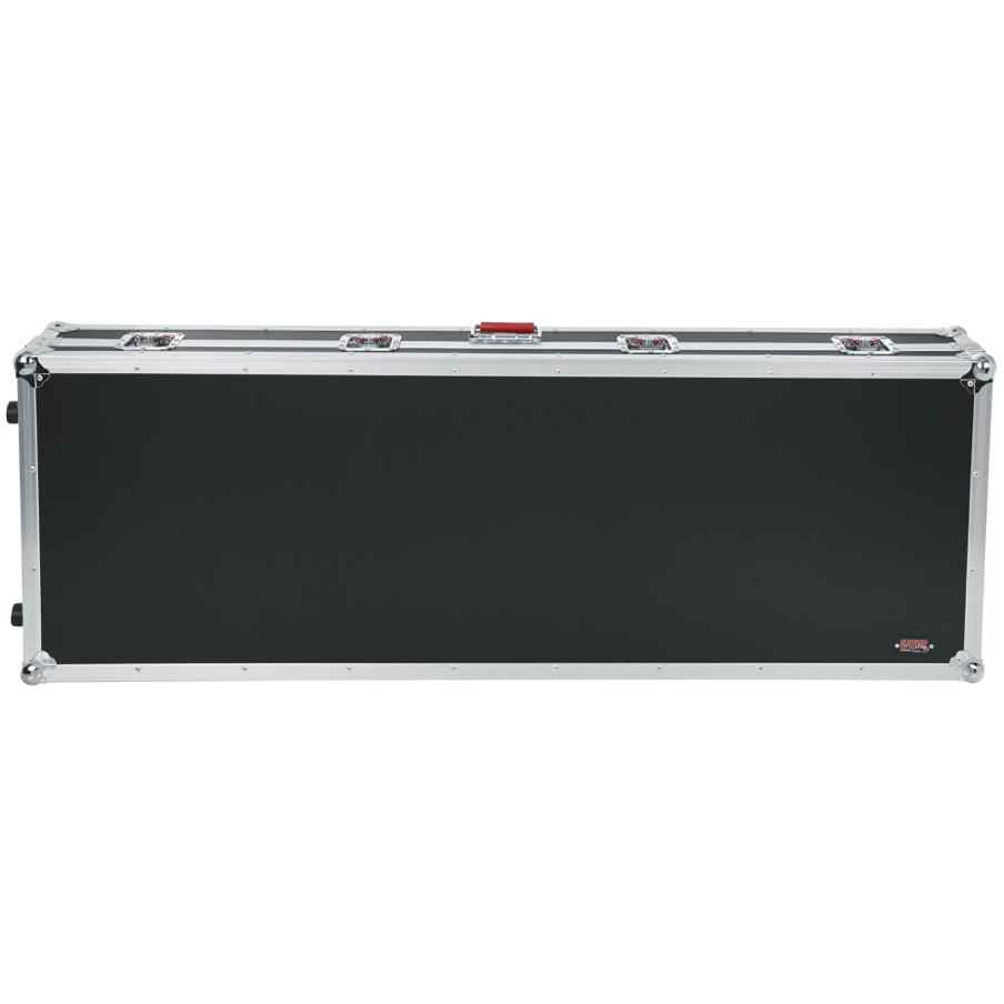 GATOR G-TOUR 88V2 GTOUR 88 NOTE KEYBOARD CASE