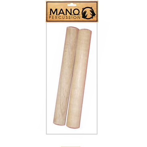 Mano Percussion UE545 Claves
