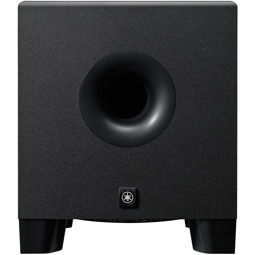 Yamaha HS8S Active Subwoofer (Single)