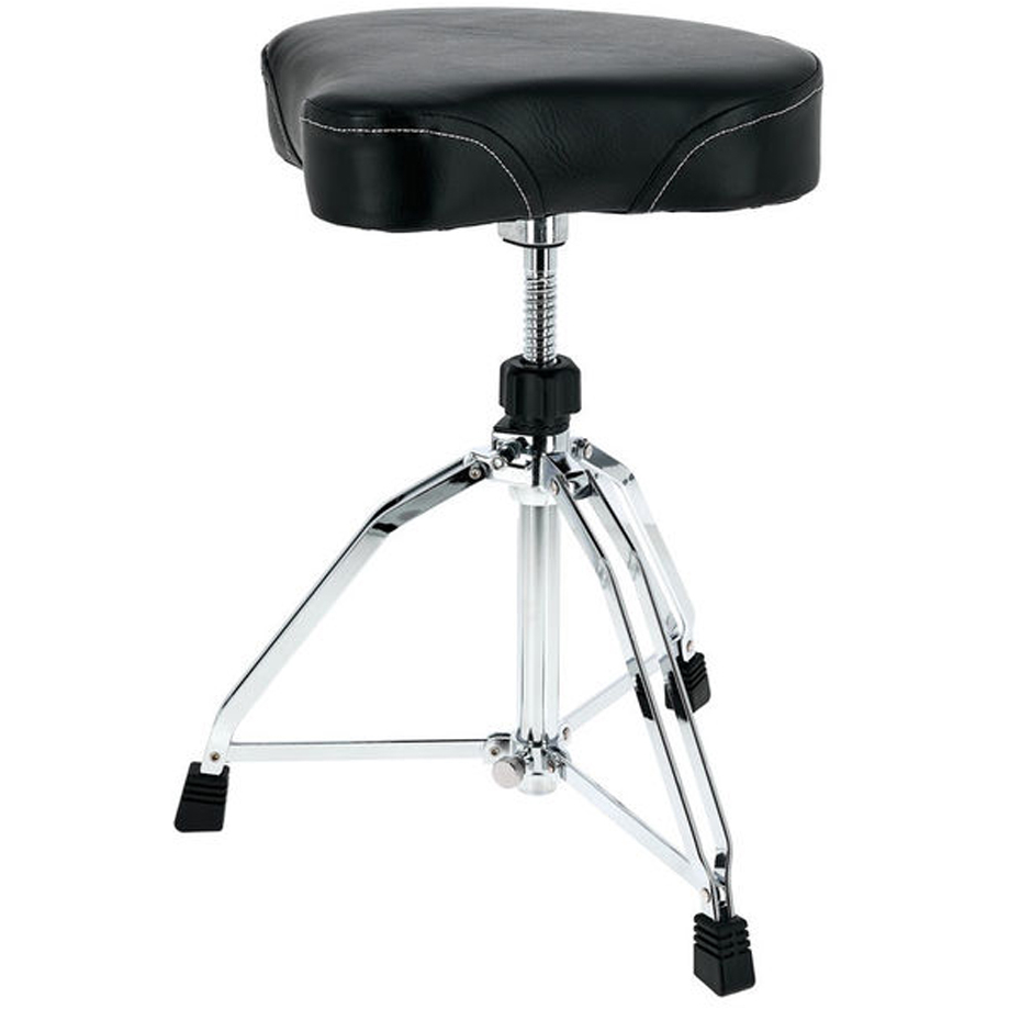 TAMA HT75WN Roadpro Series Drum Throne