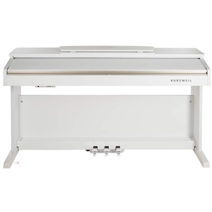 Kurzweil M90 WH Digital Piano - White