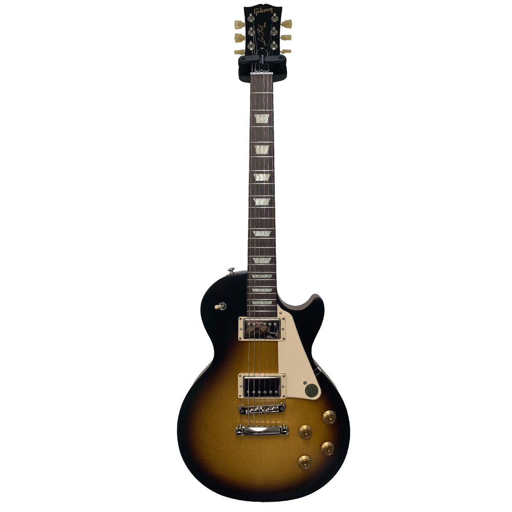 Gibson Les Paul Tribute - Satin Tobacco Burst [Seconds Stock]