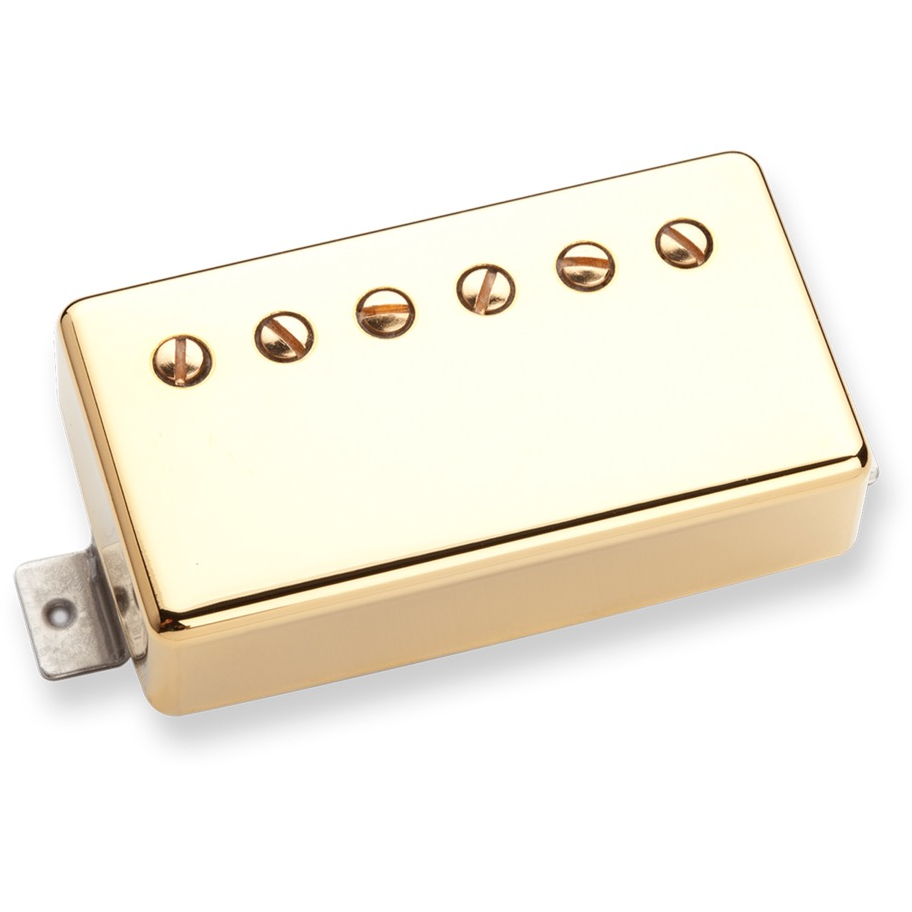 SEYMOUR DUNCAN SH 55N SETH LOVER MODEL GOLD