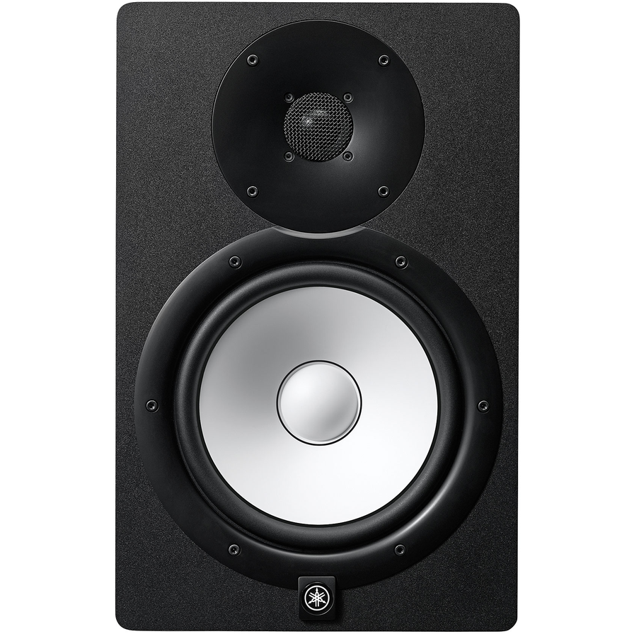 Yamaha HS8 Active Monitor Speaker (Single)
