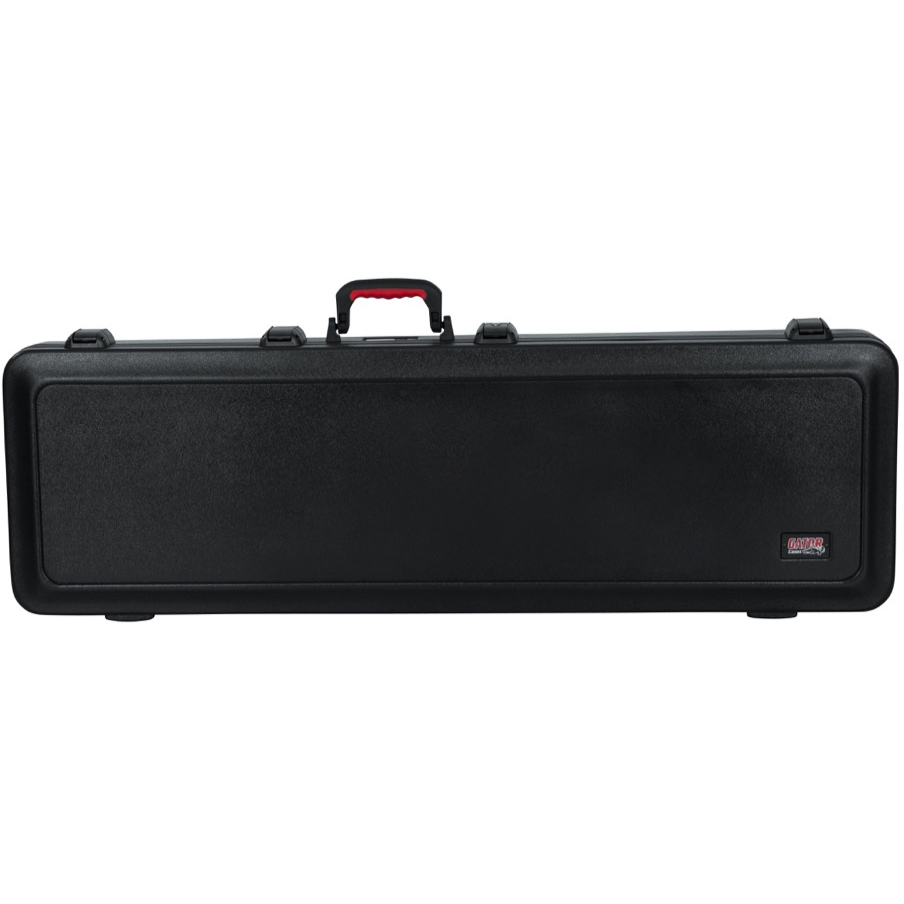 GATOR GTSA-GTRBASS MOLDED BASS PE CASE