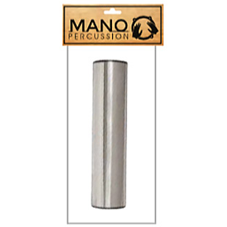 Mano Percussion ED441 Latin Shaker