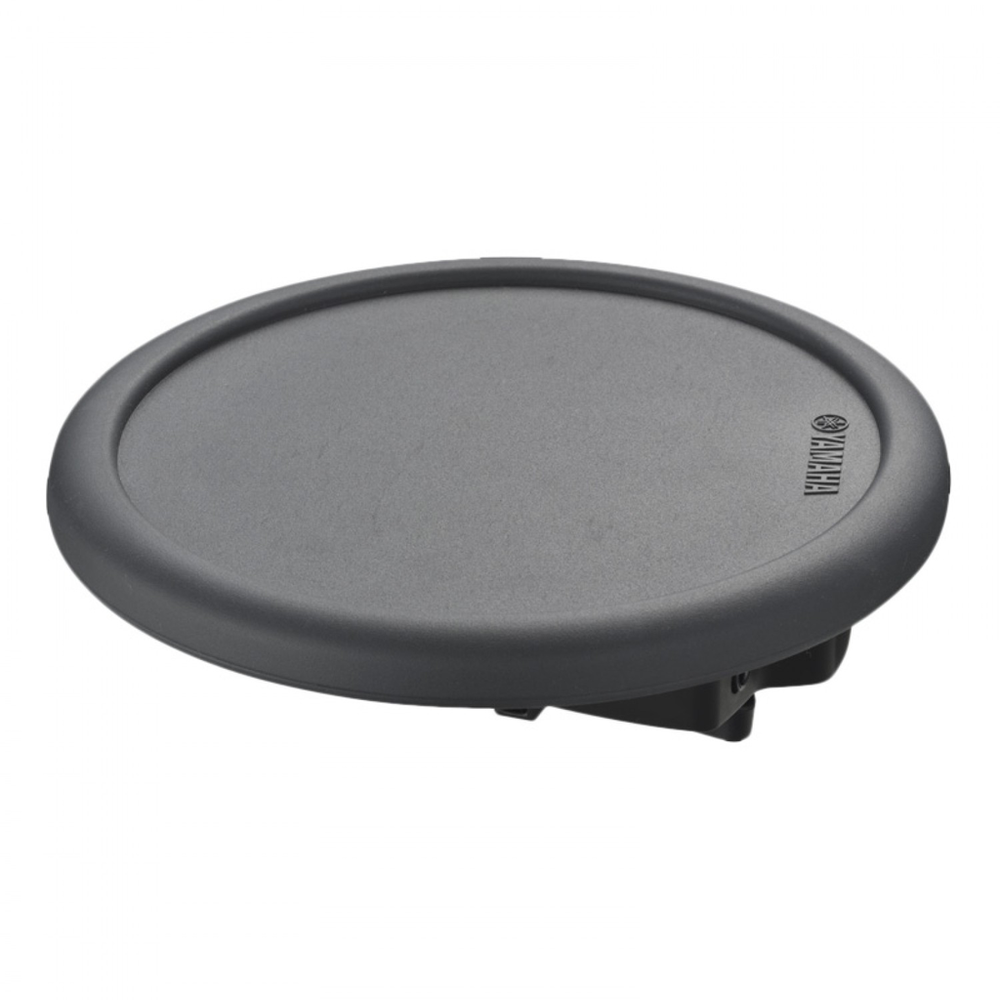 Yamaha TP70 Single Zone Drum Pad (Toms/Snare)