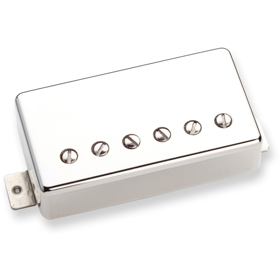 SEYMOUR DUNCAN SH 1B 59 MODEL NICKEL