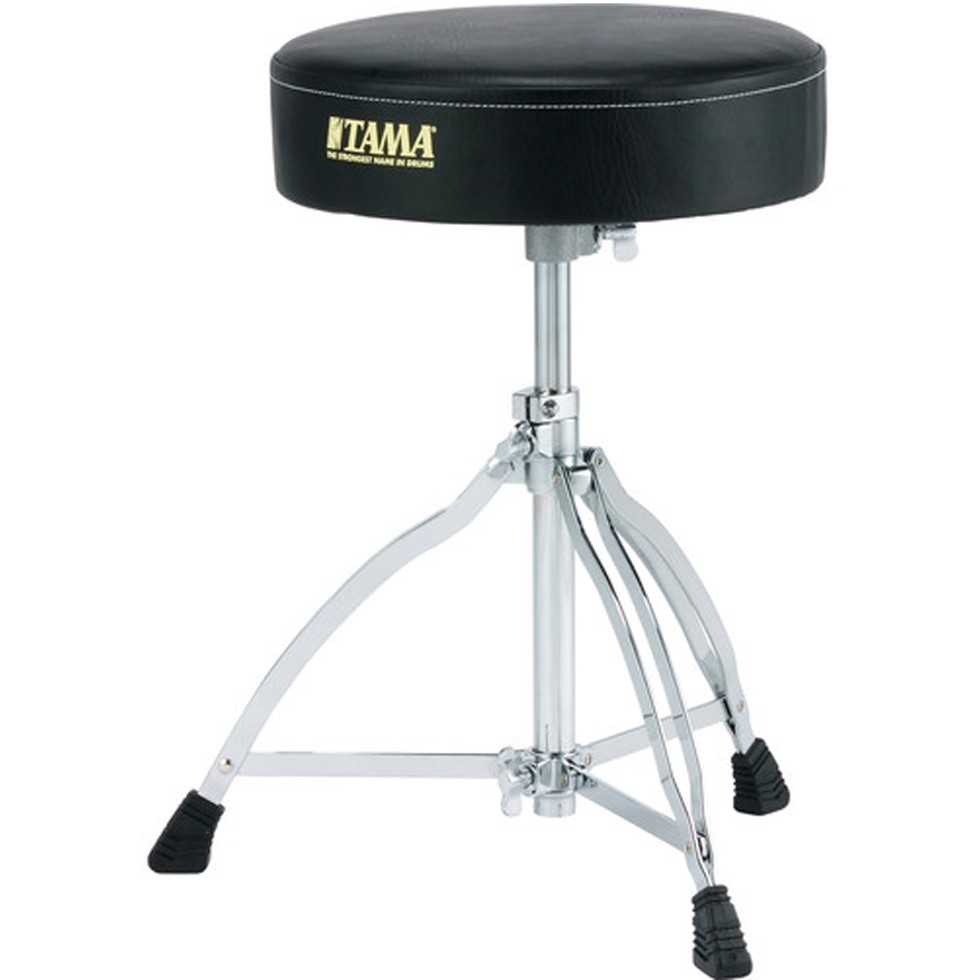 "TAMA HT130 Drum Throne - 13"" Seat"