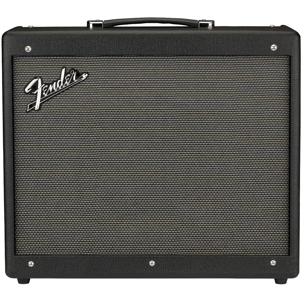 Fender Mustang GTX100 Guitar Amplifier