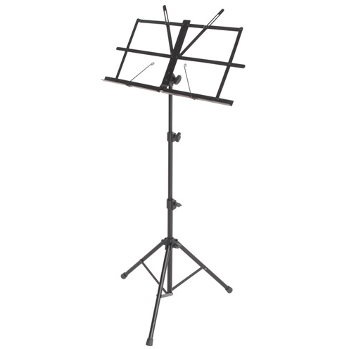 Xtreme MS75 Music Stand w/Bag