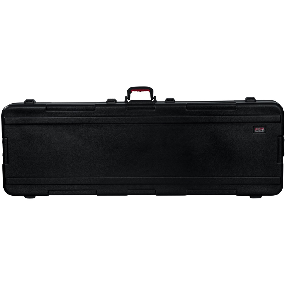 GATOR GTSA-KEY88D MOLDED KEYBOARD CASE