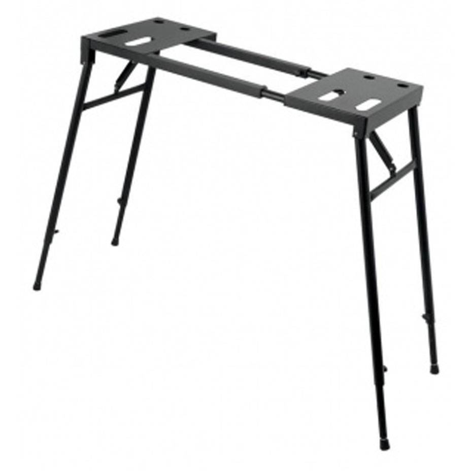Xtreme KS141 Bench Style Keyboard Stand