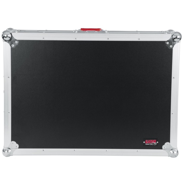 GATOR G-TOURDSPUNICNTLB GTOUR CASE FOR MED DJ CONT
