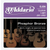 D'Addario EJ26-10P Phosphor Bronze Acoustic Guitar Strings - Custom Light - 11-52 - 10 Sets
