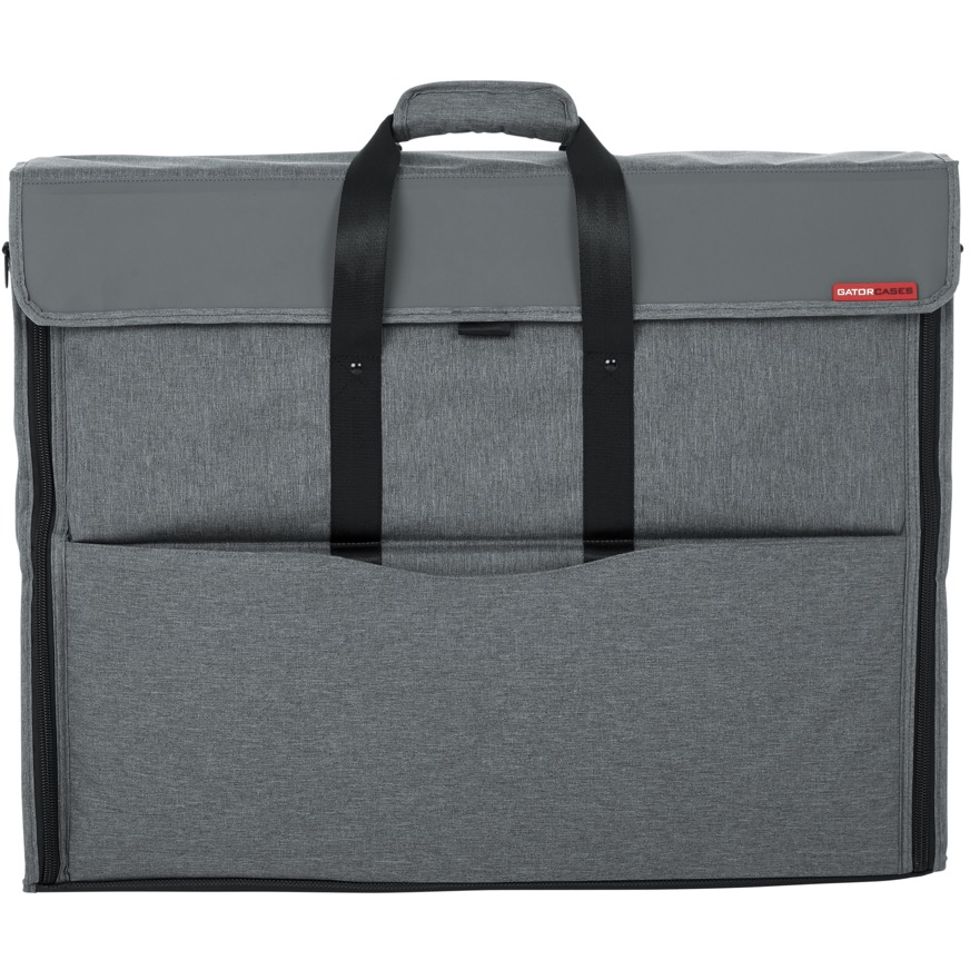 "GATOR G-CPR-IM27 CREATIVE PRO TOTE BAG FOR 27""IMAC"