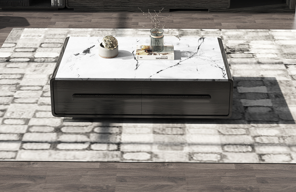 Jiulia Coffee Table