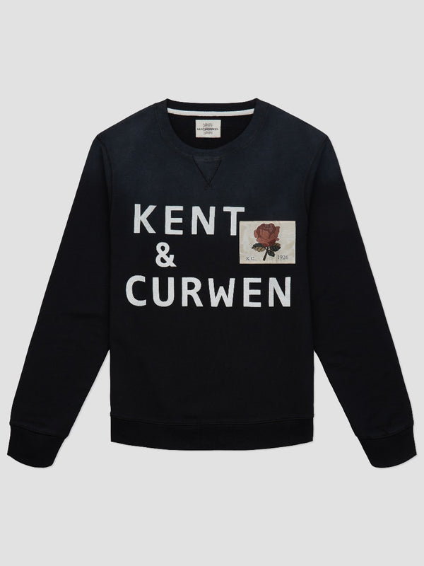 Kent And Curwen Sweatshirt