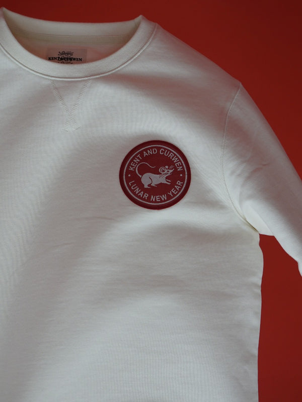 Chinese New Year Exclusive Sweatshirt