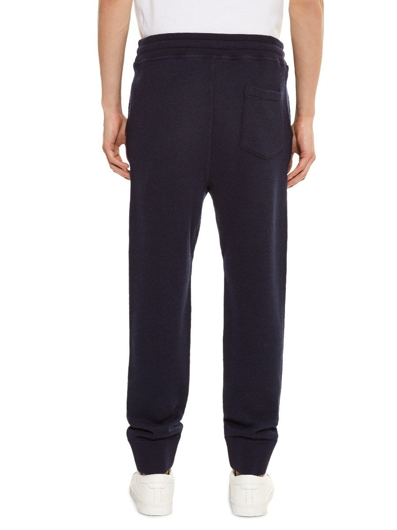 Wool Sweatpants
