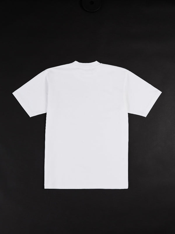 David Shrigley Anchor T-Shirt