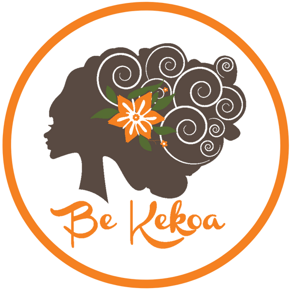 Be Kekoa