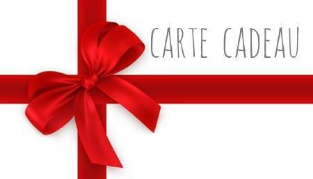Carte cadeau Vegan Meat - VeganMeat