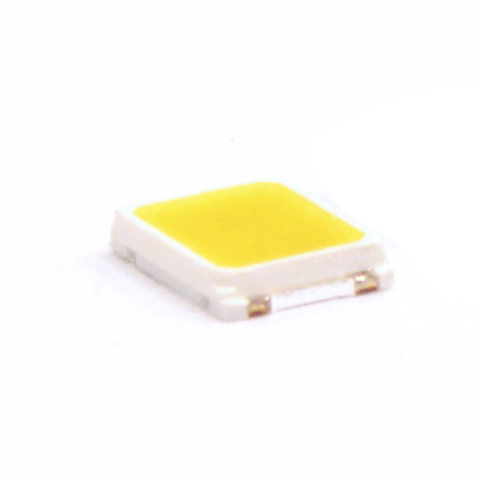 YUJILEDS® Ultra Broadband (350 nm – 1000 nm) LED SMD