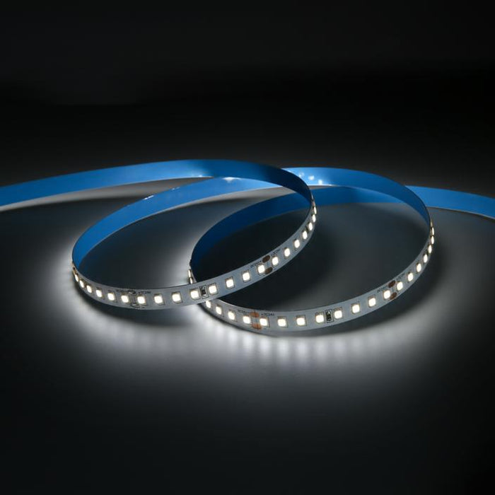 YUJILEDS® High CRI 95+ High Efficacy 2835M LED Flexible Strip